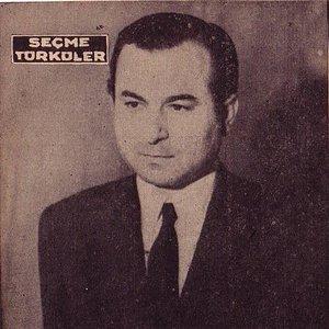 Image for 'Aziz Şenses'