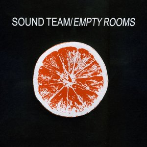 "Imagem de 'Empty Rooms 12""'"