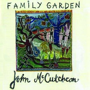 Image for 'Family Garden'