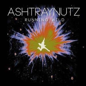 Image for 'Running Wild'