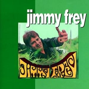 Image for 'Jimmy Frey'