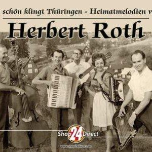Image for 'Ein Jodler gehört in die Berge'