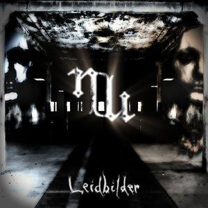 Image for 'Leidbilder'