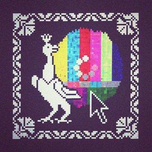 Image for 'Wndrlst EP'