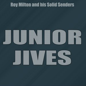 Imagem de 'Junior Jives'