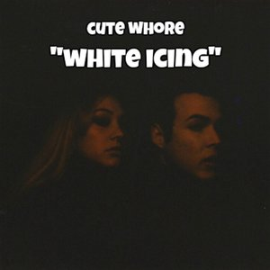Image for 'White Icing'