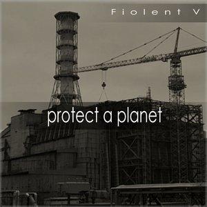 Immagine per 'Protect a Planet'