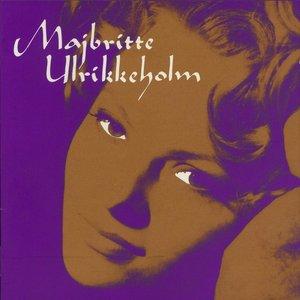 Image for 'Majbritte Ulrikkeholm'