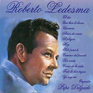 Image for 'Roberto Ledesma'