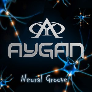Image for 'Neural Groove EP'