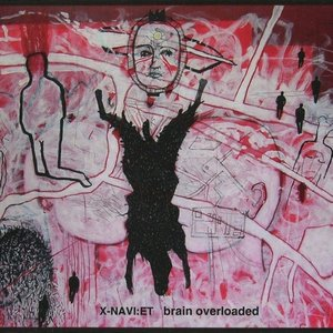 Image for 'Brain Overloaded'