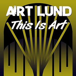 Image for 'This Is Art'
