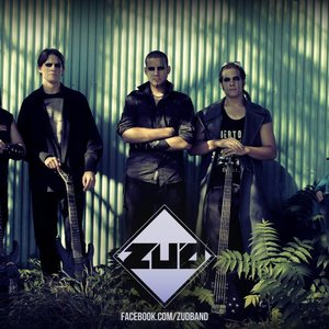 Image for 'zud'