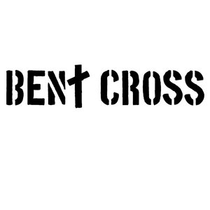 Image for 'Bent Cross'
