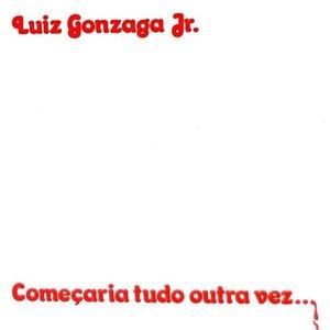 Image for 'Comecaria Tudo Outra Vez'