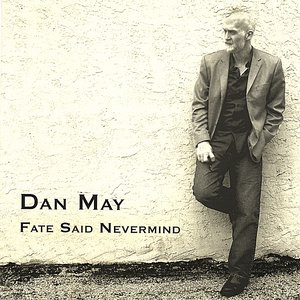 Image for 'Fate Said Nevermind'