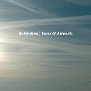 Image for 'Years & Airports'