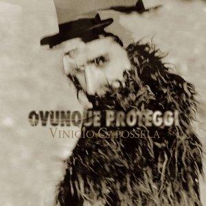 Image for 'Ovunque Proteggi'