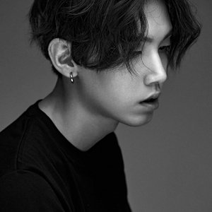 Image for 'Jooyoung'