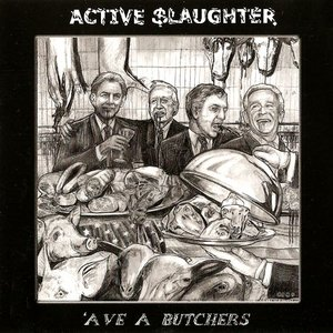 Immagine per ''ave A Butchers'