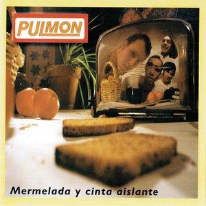 Image for 'Mermelada Y Cinta Aislante'
