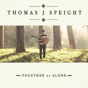 Image for 'Together Or Alone'