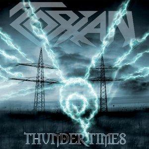 Imagen de 'Thunder Times'
