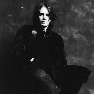 Image pour 'Jeff Buckley'