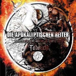 Immagine per 'Himmelskind (Live Wacken 04.08.07)'
