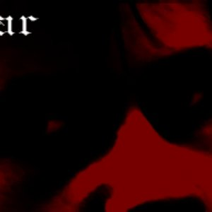 Image for 'Trunar'