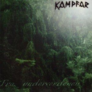 Image for 'Fra Underverdenen'