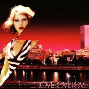 Image pour 'Love Love Love'