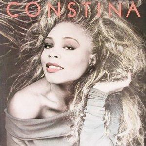 Image for 'Constina'