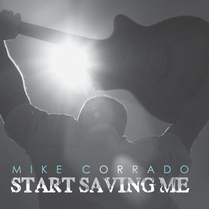 Image for 'Start Saving Me'