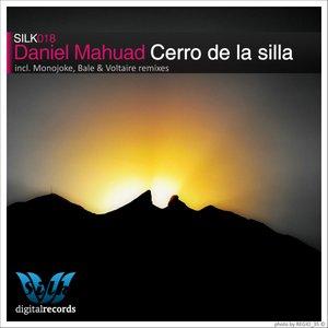 Bild für 'Cerro De La Silla (Bale & Voltaire Remix)'