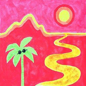 Image for 'Redspencer'