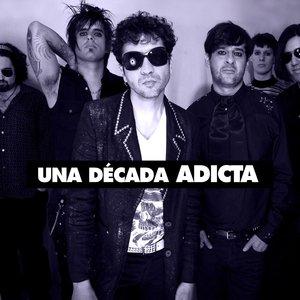 Image for 'Una Década'