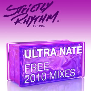 Image for 'Free (Bob Sinclar Remix)'