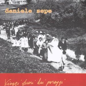 Imagen de 'Addio a lugano'