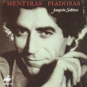 Image for 'Mentiras piadosas'