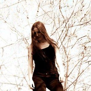 Image for 'Nachtlieder'