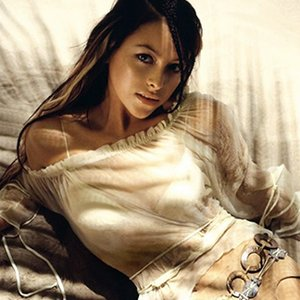 Image pour 'Lisa Scott-Lee'