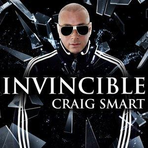 Image for 'Invincible - Single'