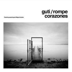 Image for 'Rompecorazones'