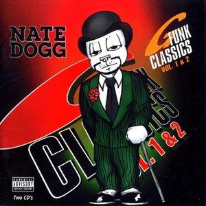 Imagen de 'G-Funk Classics, Vols. 1 & 2'