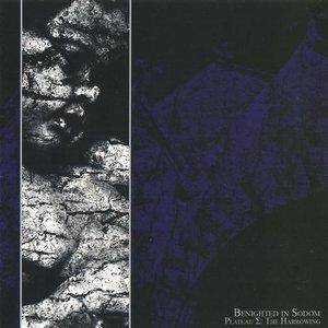 Image pour 'Plateau Σ: The Harrowing'