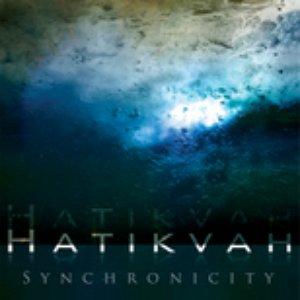 Imagem de 'Synchronicity'