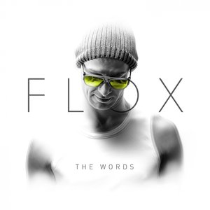 Image for 'The Words (Bonus Version)'