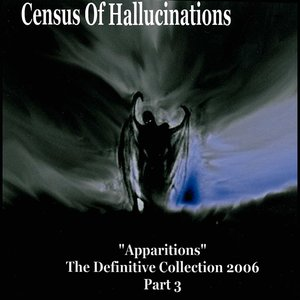 Image for 'Apparitions, Part Three'
