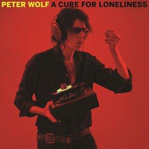 Imagem de 'A Cure For Loneliness'